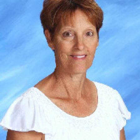 Ann Boeser