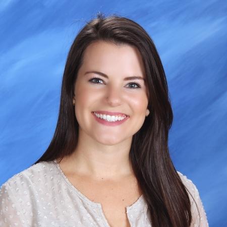 Kelsey Reeves